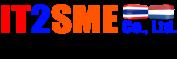 IT2SME Co., Ltd.